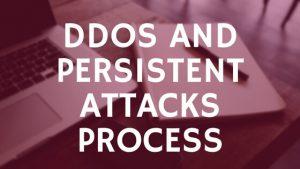 DDOS Process