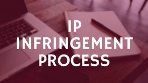 IP Process